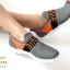 รองเท้าผ้าใบ งานน่ารัก สีสันสดใส ที่ใส่แล้ว Love thumbnail 8