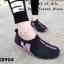 รองเท้าผ้าใบ Sport Girls thumbnail 2