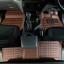ถาดปูพื้น พรมปูพื้นรถยนต์ 5D MAZDA CX5 2017 2018 thumbnail 10