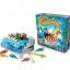 BO160 Fish Trouille เกมส์ ตกปลาฉลาม สุดระทึก เกมส์เล่นสนุกนาน กับเพื่อนๆ และ ครอบครัว thumbnail 3