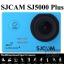 SJ5000+ thumbnail 2