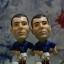 PRO568 Zinedine Zidane thumbnail 1