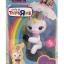 DA011 (ของแท้) wowwee fingerling Baby Unicorn ตุ๊กตามีชีิวิต thumbnail 5