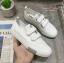 รองเท้าผ้าใบเพื่อสุขภาพ สุคชิค thumbnail 9