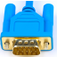 LINK CABLE USB-MT500 Weintek thumbnail 4