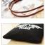 KGTB6 กระเป๋าผ้า GOT7 ของแฟนเมด ติ่งเกาหลี thumbnail 5