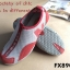 รองเท้าผ้าใบ Sport Girls thumbnail 7