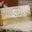 การ์ดแต่งงานสองพับ(92551-92552) thumbnail 2