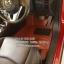 ถาดปูพื้น พรมปูพื้นรถยนต์ 5D MAZDA CX5 2017 2018 thumbnail 3