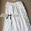 Lady Elsa Fairy Tale White on White Set L159-85C09 thumbnail 5