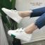 รองเท้าผ้าใบเพื่อสุขภาพ สุคชิค thumbnail 7