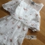Lady Bella Floral Embroidered Organza dress L269-8501 thumbnail 11