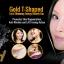 24K Gold T-Shape Slimming face ยกกระชับหน้าไปพร้อมๆ กับหน้าเรียวสวยได้รูป thumbnail 2