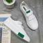 รองเท้าผ้าใบเพื่อสุขภาพ สุคชิค thumbnail 4