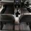 ถาดปูพื้น พรมปูพื้นรถยนต์ 5D MAZDA CX5 2017 2018 thumbnail 12