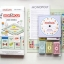 BO158 Monopoly Mini Edition เกมเศรษฐี เกมกระดาน โมโนโพลี่ ฉบับพกพา เล่นสนุกนาน กับเพื่อนๆ และ ครอบครัว thumbnail 3