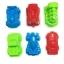 PA139 ชุดอุปรณ์ ทรายนิ่ม Soft Sand Play Sand ชุดรถ 3D จำนวน 6 ชิ้น (ไม่รวมทราย) thumbnail 2