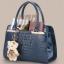 กระเป๋าเซตสองใบ thumbnail 8