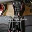 ถาดปูพื้น พรมปูพื้นรถยนต์ 5D MAZDA CX5 2017 2018 thumbnail 4