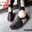 รองเท้าผ้าใบ Sport Girls thumbnail 3