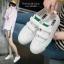 รองเท้าผ้าใบเพื่อสุขภาพ สุคชิค thumbnail 1