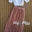 Lady Lucy Summer Style Vintage Bohemian Set L167-85E31 thumbnail 6