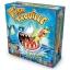 BO160 Fish Trouille เกมส์ ตกปลาฉลาม สุดระทึก เกมส์เล่นสนุกนาน กับเพื่อนๆ และ ครอบครัว thumbnail 5