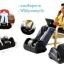 Foot Massager เครื่องนวดฝ่าเท้า thumbnail 2