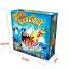 BO160 Fish Trouille เกมส์ ตกปลาฉลาม สุดระทึก เกมส์เล่นสนุกนาน กับเพื่อนๆ และ ครอบครัว thumbnail 4
