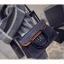 กระเป๋าสะพายสไตล์ Messenger Bag thumbnail 5