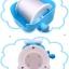 J019 เครื่องทำไอศรีม เพนกวิน Ice cream maker (ทำได้จริง) thumbnail 3