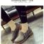 รองเท้าหนัง ซิบข้างพื้นยางพารา น้ำหนักกำลังดี thumbnail 8