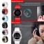 DT Smart Watch รุ่น NEW V8 รองรับการใส่ซิม mirco SD (รหัสสินค้า 2jmfuOm) thumbnail 2