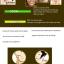24K Gold T-Shape Slimming face ยกกระชับหน้าไปพร้อมๆ กับหน้าเรียวสวยได้รูป thumbnail 10