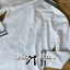 Lady Allison Chinoise Embroidered Cotton Shirt Dress L189-75E07 thumbnail 12