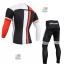ชุดปั่นจักรยาน เสื้อปั่นจักรยาน และ กางเกงปั่นจักรยาน Giant ขนาด M thumbnail 2