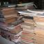 หนังสือเตรียมแยกมาลง thumbnail 70