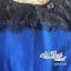 Dress denim lace shirt short race by Aris Code A222-75C02 thumbnail 11