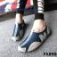 รองเท้าผ้าใบ Sport Girls thumbnail 12