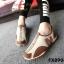 รองเท้าผ้าใบ Sport Girls thumbnail 6