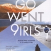 Go Went Girls [mr07]