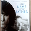 (DVD) In the Name of the Father (1993) เพื่อเกียรติยศของพ่อข้า