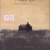 คนแคระ (นวนิยายรางวัลซีไรต์ประจำปี 2555)