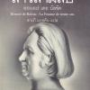 สาวสามสิบ (La Femme de trente ans) [mr06]