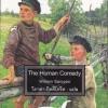 ความสุขแห่งชีวิต (The Human Comedy)