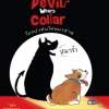 The Devil Wears Collar โลกบังคับให้หมาร้าย [mr07]