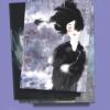 เส้นแสงที่สูญหาย เราร้องไห้เงียบงัน (Firefly, Barn Burning and Other Stories) (Haruki Murakami)