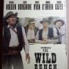 (DVD 2 Discs) The Wild Bunch (1969) คนเดนคน