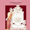 ราชินีศุภยาลัต จากนางกษัตริย์สู่สามัญชน (Thibaw's Queen) [mr03]