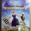 (DVD 2 Discs) The Sound of Music (1965) มนต์รักเพลงสวรรค์ (มีพากย์ไทย)